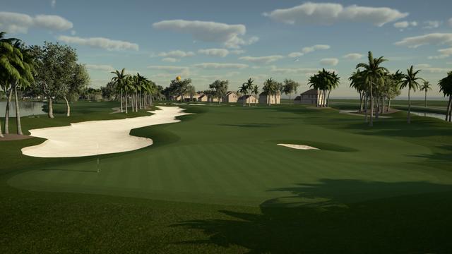 The Golf Club 2019 6_26_2021 6_24_17 PM