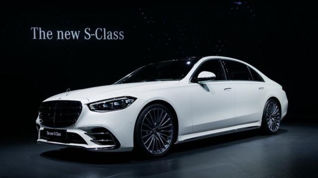 2020 - [Mercedes-Benz] Classe S - Page 20 62-B38264-B6-FD-4-B35-BA3-A-9-DDDD4363-B43