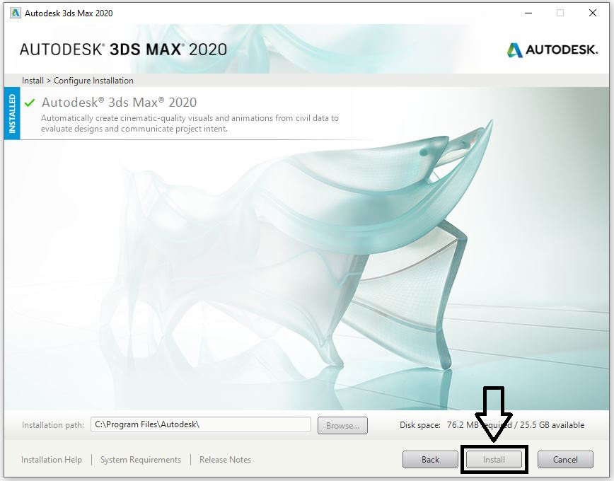 Link-Download-Autodesk-3ds-Max-2020-5