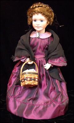 ashton-drake-marmee-doll-little-women-1-80593cc719b4d5b3bb5f2aa3243a565e.jpg