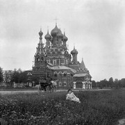 Moscow-1910-years-10