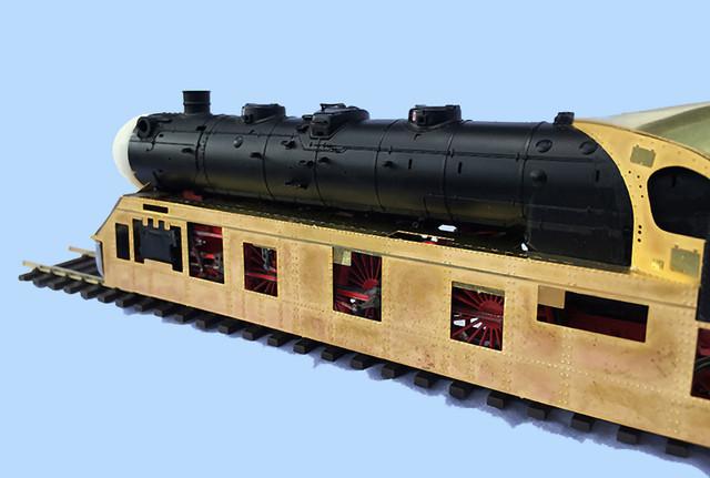 2-Adler-Modellbau-03-154-Stromlinie-G-nther