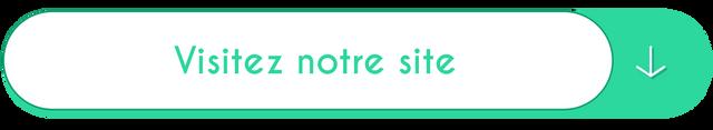 newltr