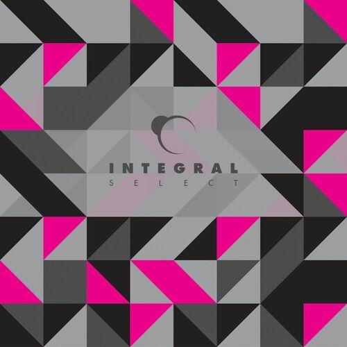 VA - Integral Select 2014