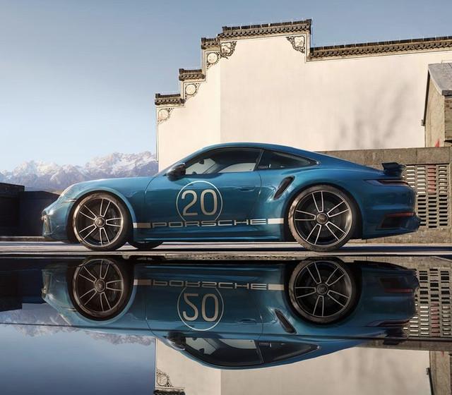 2018 - [Porsche] 911 - Page 23 EDFD46-F2-26-C6-4428-8-DA7-A5-D9256-C5-ACA