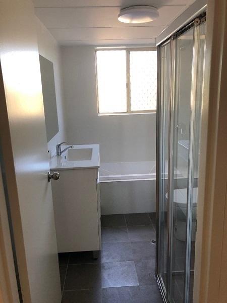 Kitchen-Renovations-Newcastle