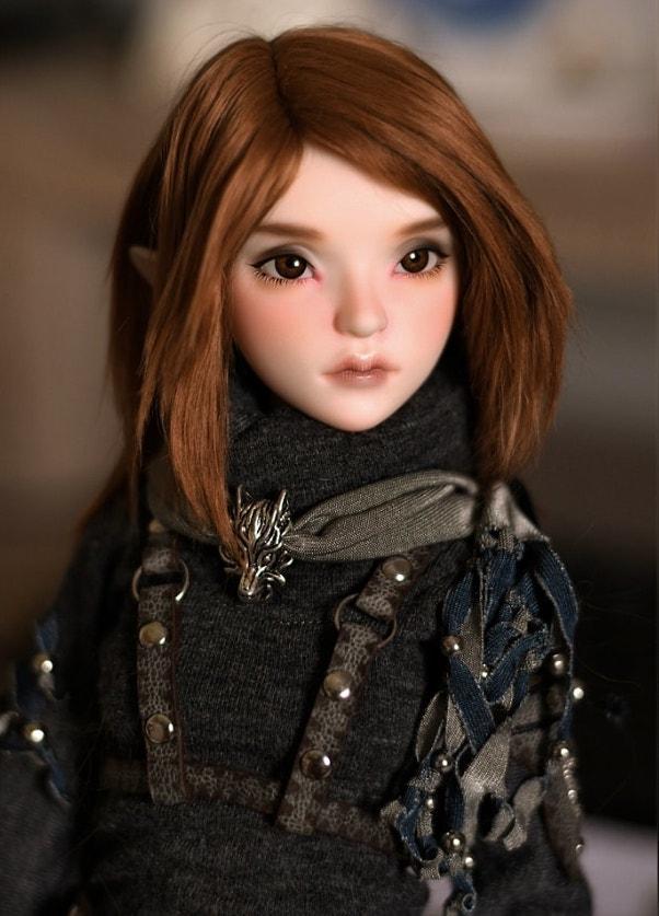 [RECHERCHE] Heavy damaged minifee body girl Celeste-1