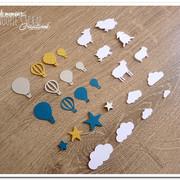 unjolimoment-com-confettis-5