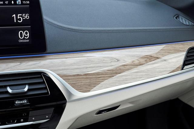 2020 - [BMW] Série 5 restylée [G30] - Page 11 F51-D1252-718-A-44-CF-B905-72-C9-B8-A9-AD69
