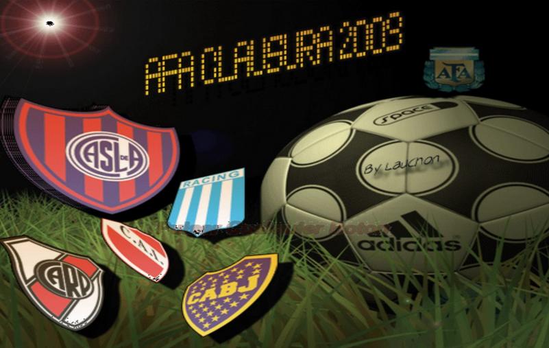 [Image: pes6-liga-argentina.png]