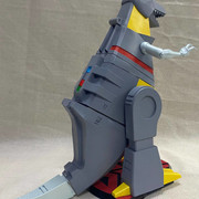 Pop-Culture-Shock-9-inch-G1-Grimlock-2