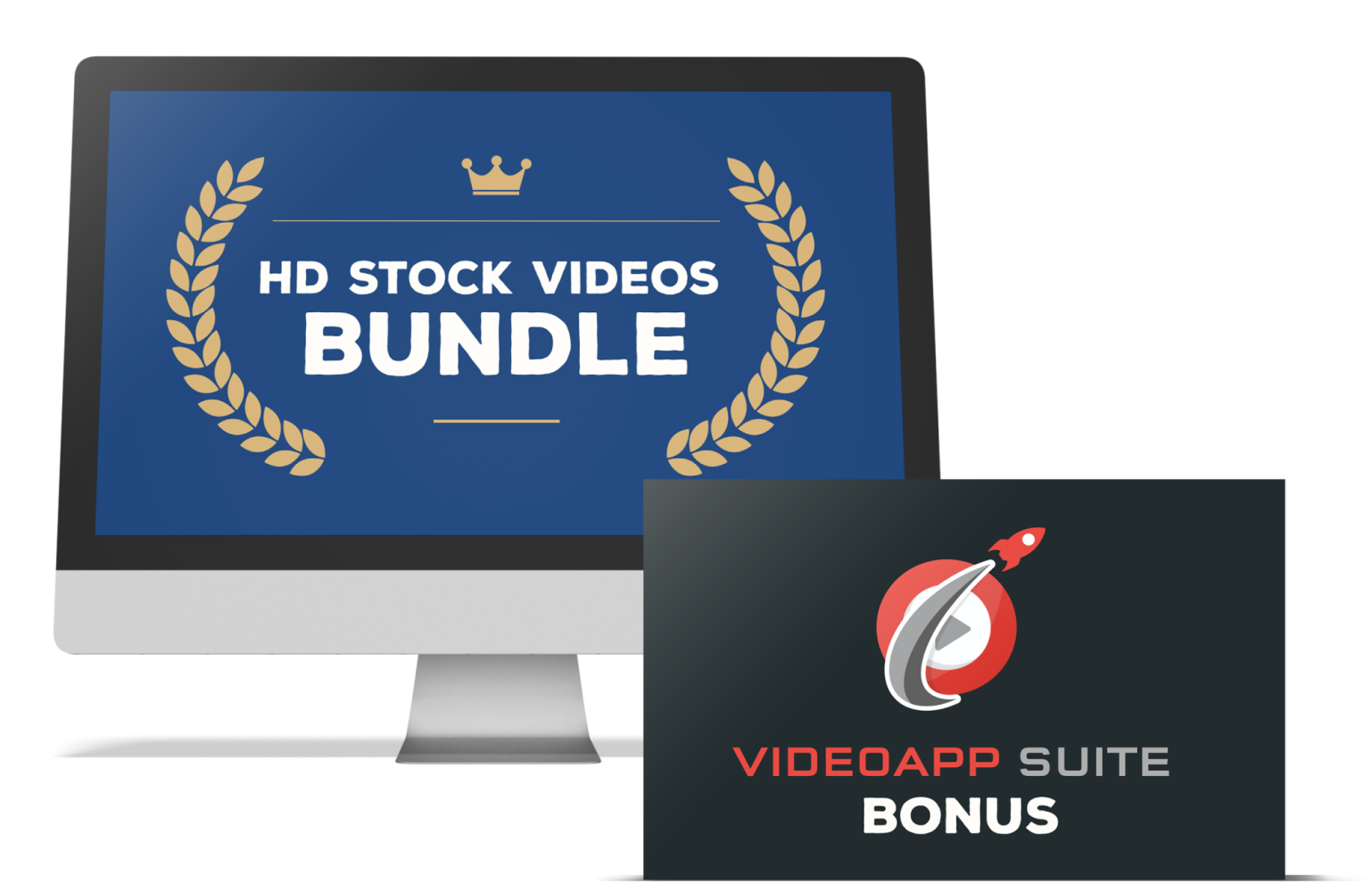 HD Stock Video Bundle