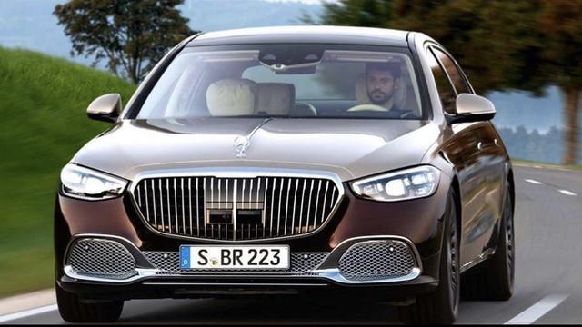 2020 - [Mercedes-Benz] Classe S - Page 23 4367-DD30-27-BD-43-DE-8-DA6-9-CC67-A224-F5-C