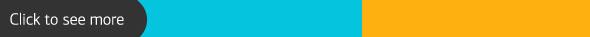 Color schemes18