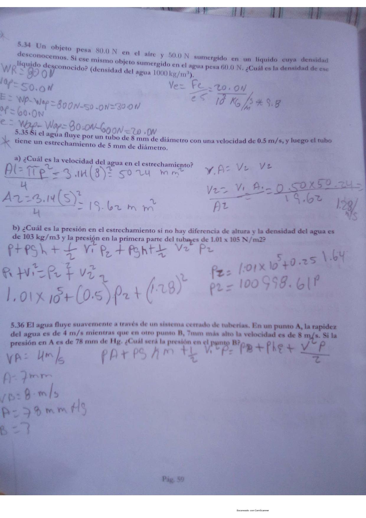 cuaderno-de-trabajo-f-sica-b-sica-page-0059