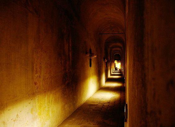 Vatican-passage.jpg