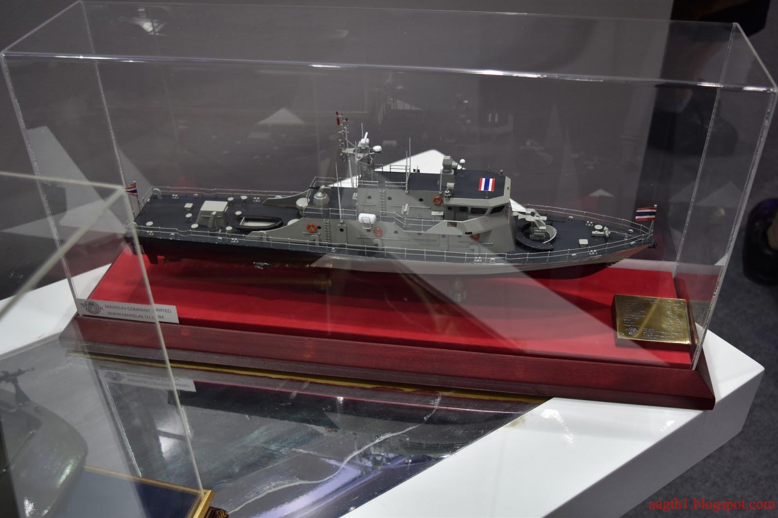 Ship-Tech3-2016-22-1