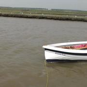 shallow-suffolk-sailing-Still024