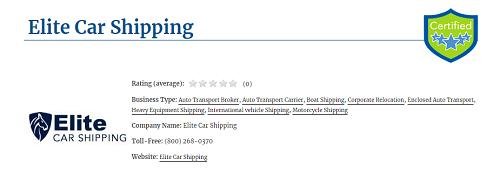 elite-car-shipping