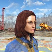 Fallout Screenshots XIV - Page 22 Screen-Shot1