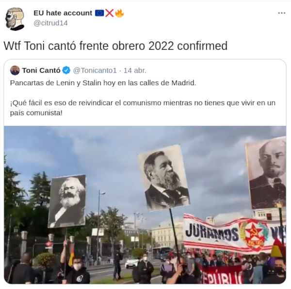 Toni Cantó vuelve a cambiar de Partido Político. - Página 16 Jpgrx1