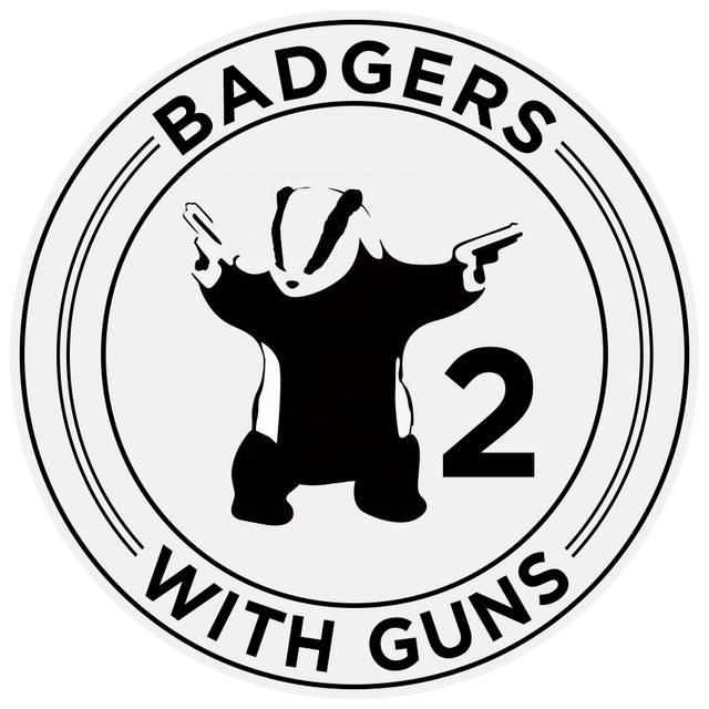badgerswithguns2b.png