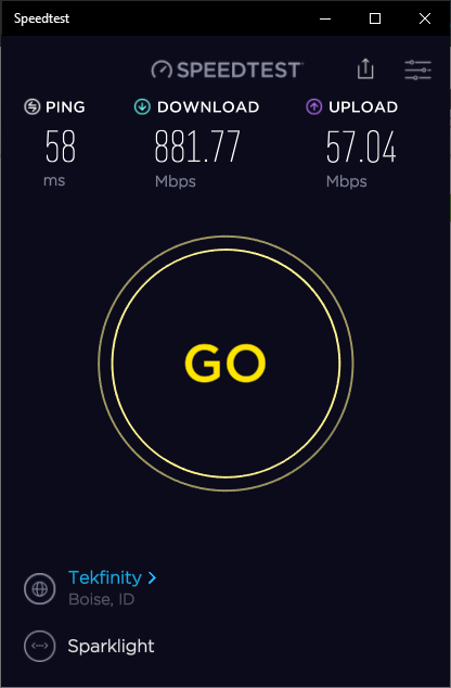 Near900-Mbps.png