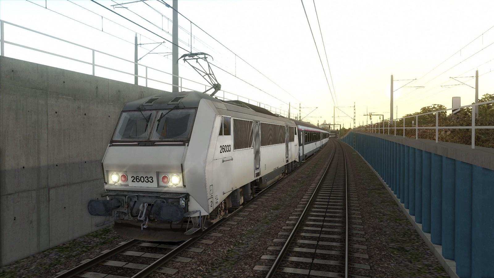 26033-Corail-18.jpg