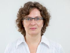 Wittmann-Manuela