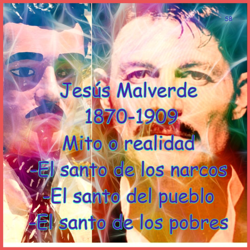 Malverde-1