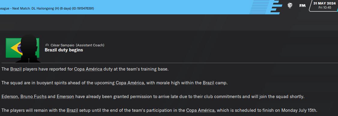 2024-01-Brazil-0005.png