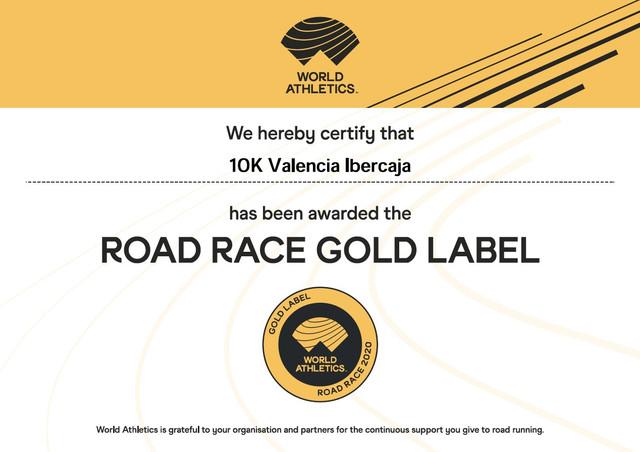 gold-label-10k-valencia-travelmarathon-es