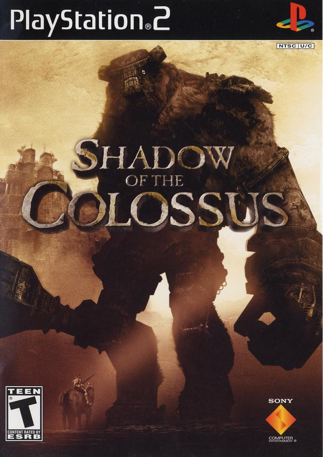 shadow-of-the-colossus1