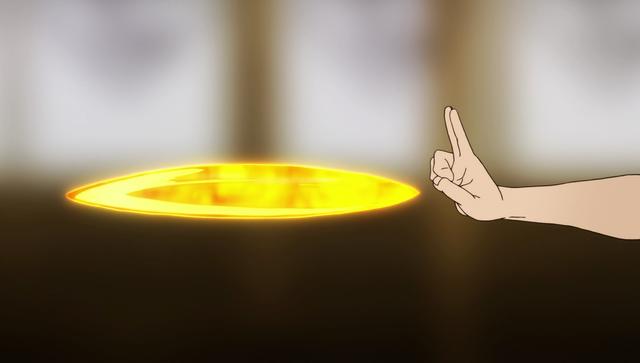 anime17501