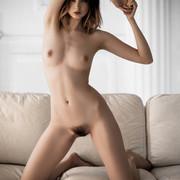 Fit-Naked-Girls-com-Disha-Shemetova-nude-74