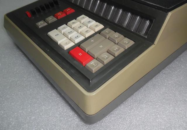 iskra-111m-1976-2-5