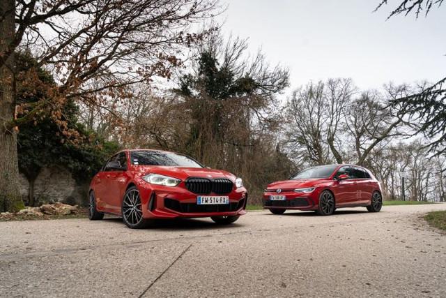 2018 - [BMW] Série 1 III [F40-F41] - Page 32 CB85-CF6-A-6-ACD-460-A-B7-F1-14-DED0-D005-B0