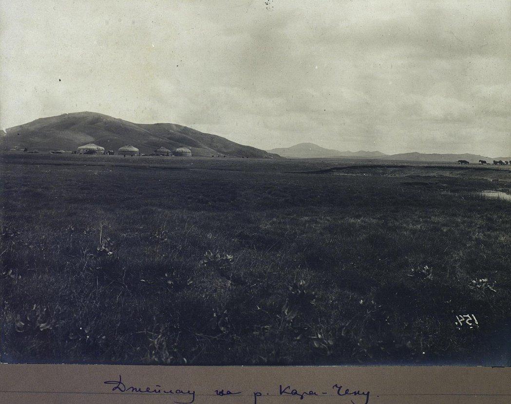 1899-2223.jpg