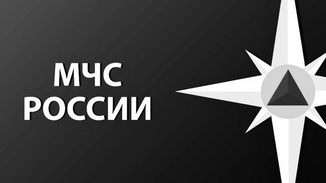 10-sentyabrya-v-moskve-proydet-proshchanie-s-glavoy-mchs-rossii-evgeniem-zinichevym-1631174391745795