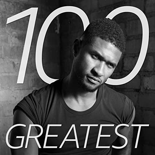 VA - 100 Greatest R&B Slow Jams (2021)