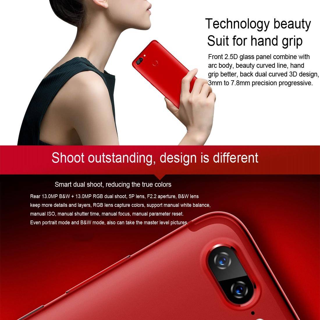 i.ibb.co/RjzQ3GF/Smartphone-Celular-3-GB-RAM-32-GB-ROM-Lenovo-S5-K520-6.jpg