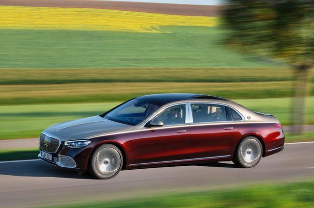 2020 - [Mercedes-Benz] Classe S - Page 22 54-D11-B8-A-9733-48-CB-AB42-0-BF3-EFC83-E94