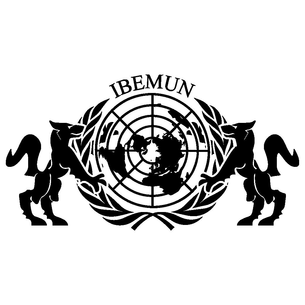 IBEMUN