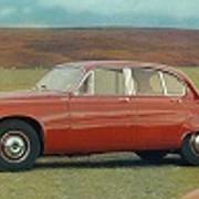 Jaguar-420-190