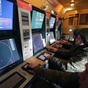 S-300V Army SAM System - Page 10 2