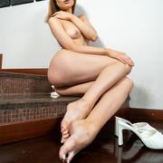 Stunning-Lina-Sexy-Thong-Lina-B-high-0030