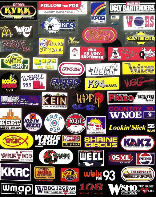 https://i.ibb.co/Rp7yPLz/Radio-stickers-3.jpg