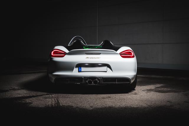 [Actualité] Porsche  - Page 9 6-B2-BD798-C6-C4-4010-8-A92-0-F20-EF535-DEB