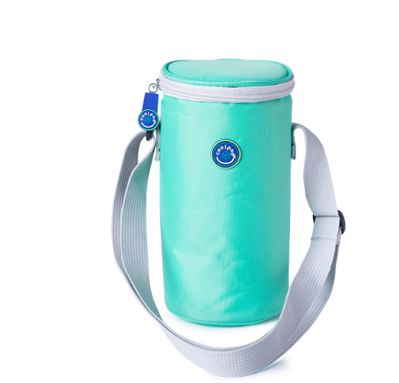 Water-Bottle-Coolers
