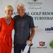 1-National-Golf-Resort-2021-07-191